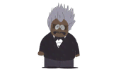 sports-don-king.png?height=98