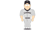 sports-jason-giambi.png?height=98