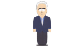 sports-nfl-owner-jeff-lurie.png?height=98