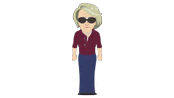 sports-nfl-owner-martha-ford.png?height=98