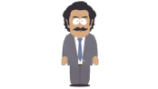 sports-nfl-owner-shahid-khan.png?height=98