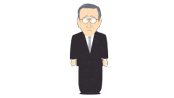 sports-nfl-owner-stephen-ross.png?height=98
