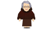 sports-nfl-owner-virginia-halas-mccaskey.png?height=98