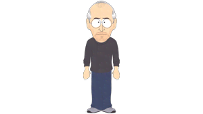 steve-jobs.png?height=165
