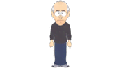 steve-jobs.png?height=98