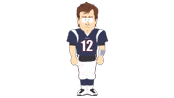 tom-brady.png?height=98