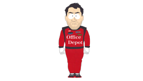 tony-stewart.png?height=165