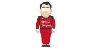 tony-stewart.png?height=98
