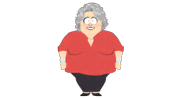 tv-chefs-paula-deen.png?height=98