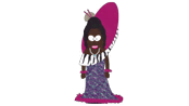 whoopi-goldberg.png?height=98