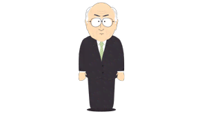 wolrd-leaders-john-howard.png?height=165