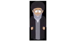 world-leaders-ali-khamenei.png?height=165