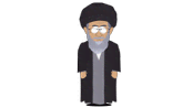 world-leaders-ali-khamenei.png?height=98