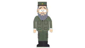 world-leaders-fidel-castro.png?height=165