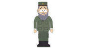 world-leaders-fidel-castro.png?height=98