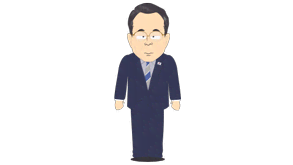 world-leaders-han-sueng-soo.png?height=165
