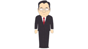 world-leaders-wen-jiabao.png?height=165