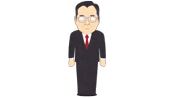 world-leaders-wen-jiabao.png?height=98
