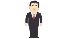 world-leaders-xi-jiping.png?height=165