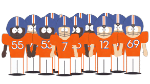 1989-denver-broncos.png?height=165