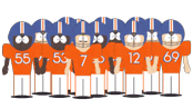 1989-denver-broncos.png?height=98