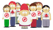 adult-groups-moms-against-canada.png?height=98