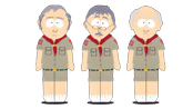 adult-groups-mountain-scouts.png?height=98