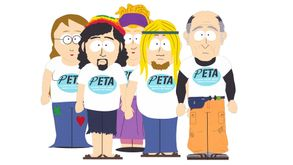 adult-groups-peta.jpg?height=165