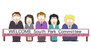 adult-groups-south-park-committee.png?height=165