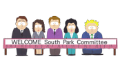 adult-groups-south-park-committee.png?height=98