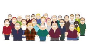 adult-groups-the-national-association-of-marlon-brando-look-alikes.png?height=165