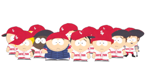 baseball-team.png?height=165