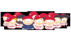 baseball-team.png?height=165