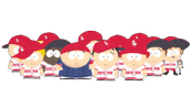 baseball-team.png?height=98