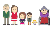 canadians-charlottes-family.png?height=98