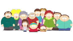 cartman-family.png?height=165