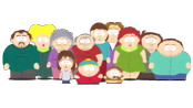 cartman-family.png?height=98