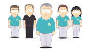churchfolk-and-cemetary-staff-camp-new-grace-counselors.png?height=98