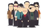 criminal-groups-chinese-mafia.png?height=98