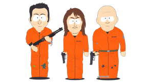 criminal-groups-three-escaped-convicts.png?height=165