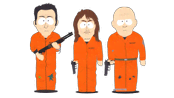 criminal-groups-three-escaped-convicts.png?height=98