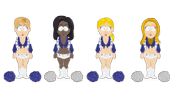 dallas-cowboy-cheerleaders_wiki.png?height=98