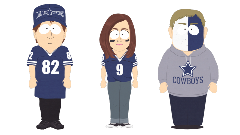 dallas-cowboy-fans.png