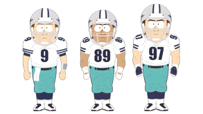 dallas-cowboy-players.png?height=165