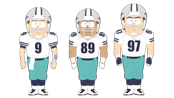 dallas-cowboy-players.png?height=98