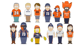 denver-broncos-fans.png?height=165