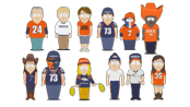 denver-broncos-fans.png?height=98