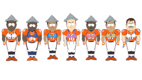 denver-broncos.png?height=165