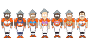 denver-broncos.png?height=98