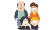 family-biggles-family.png?height=98